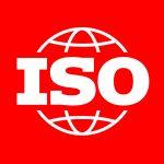 ISO-logo-RGB-Facebook